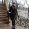 viorica, 39, г.Фалешты