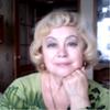 Ирина, 53, г.Уральск