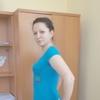 Jein, 31, г.Красноводск