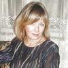 Ирина, 55, г.Астрахань