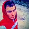 Серёга, 22, г.Вольск