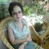 Елена, 55, г.Ужгород