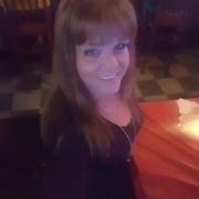 Alissa Ross, 46, г.Херндон