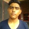 Rahul Mallour, 18, г.Амритсар