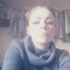 Наталья, 36, г.Рига