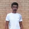 Александр, 39, г.Белая Глина