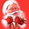 Дед Мороз, 76, г.Тюмень