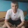 Алексей, 54, г.Вологда