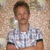 Юрий, 54, г.Великий Устюг