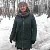 Оксана, 47, г.Томск