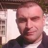 Роман, 37, г.Кашин