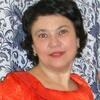 Мари, 49, г.Орел