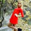 Валерия, 26, г.Мариуполь
