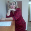Светлана, 48, г.Магадан