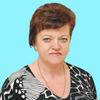 Наталия, 57, г.Одесса