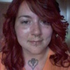 Natasha Duplantis, 27, г.Нью Иберия