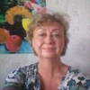 Лариса, 59, г.Евпатория