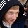 Вадим, 23, г.Саратов