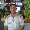 Кайрат, 50, г.Алматы́