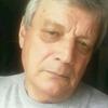 Александр Абакумов, 66, г.Волгоград