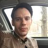 Антон, 28, г.Чебоксары