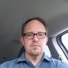 David, 45, г.Хьюстон