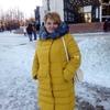 Tania, 44, г.Еманжелинск
