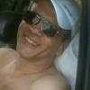 Александр, 44, Чернівці