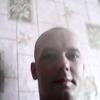 Денис, 30, г.Томск