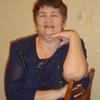 Раиса, 60, г.Уфа