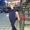 Людмила, 48, г.Жлобин