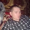 сергей, 37, г.Мценск