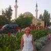 Ольга, 37, г.Иваново