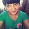 алена, 23, г.Береза