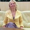 Ирина, 54, г.Харьков