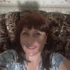 Ирина, 49, г.Чегдомын