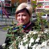 Ирусик, 39, г.Киев