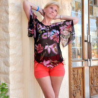 лариса, 46 лет, Дева, Пикалёво