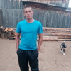 Дима, 31, г.Улан-Удэ
