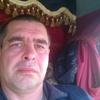 Виталий, 39, г.Краснодар