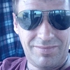 Fyodor, 41, Gdov