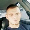 Влад, 23, Старобільськ