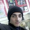 Xaris, 31, г.Alexandroúpoli