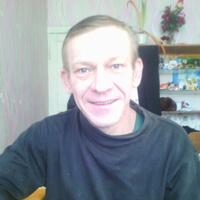 Александр Елисеев, 42 года, Овен, Уральск