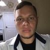 Александр, 29, г.Георгиевск