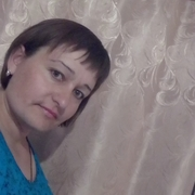 Юлия 30 лет (Стрелец) Улан-Удэ