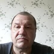 Viktor 60 Биробиджан