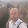 Александр, 42, г.Полтава
