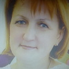 Аня, 45, г.Хмельницкий