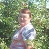анна, 58, г.Волчиха
